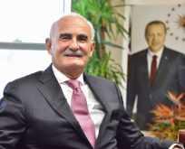Milletvekili Yılmaz'dan 30 Ağustos Zafer Bayramı mesajı